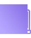 icone consulting