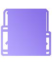 icone responsive